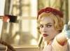 映画『ドリームランド』マーゴット・ロビーが熱烈ラブコール 新進気鋭の監督が語る大スターとのコラボレーション