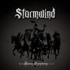 ストームウインド、6thアルバム『ライジング・シンフォニー』の最新リマスター・リイシュー盤を発売