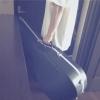 """TikTok発のシンガー・ソングライター""""ソノサキトマリ""""、2ndシングル「絶対先政」リリース"""