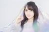 小倉唯、13thシングル・カップリング曲「pyu♥a purely」のリリック・ビデオ公開