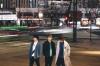 fox capture plan、9thフル・アルバム『NEBULA』リリース