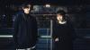 YOASOBI、NHKの子ども向けSDGs番組シリーズ『ひろがれ!いろとりどり』のテーマ・ソングを担当
