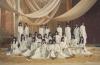 櫻坂46、2ndシングルのアートワーク公開 カップリング曲「君と僕と洗濯物」ラジオ初オンエア