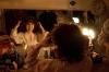 asuka ando、名曲「ゆめで逢いましょう」再7インチ化決定 パジャマブランド「NOWHAW」とコラボも