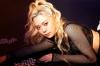 Mizki、憧れのAIによるヴォーカルディレクションによって生まれたミディアム・バラード「Stay」MV公開