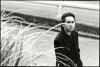 安藤秀樹、29年ぶりとなるニュー・アルバムとオールタイム・ベストの2枚組CDがオーダーメイドファクトリーに登場
