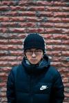 """ラッパー""""Itaq""""、2ndアルバムからの先行シングル「Cold Fish」デジタル・リリース&MV公開"""