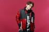 内田雄馬、8thシングルよりカップリング曲「スタートライン」のリリック・ビデオ公開