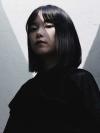 samayuzame、最新シングル「Lotus Farm」リリース&MVプレミア公開決定