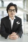 岸田繁(くるり)、京都リサーチパークの フードサロン「GOCONC」の時報を制作 店内BGMも監修