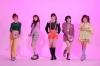DEAR KISS、新曲「ダンスはキスのように、キスはダンスのように」MVフル・ヴァージョン公開