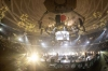 BABYMETAL、WOWOWにて日本武道館公演〈10 BABYMETAL BUDOKAN〉放送・配信決定