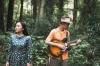 Shoko & The Akilla、1stアルバム『Shoko & The Akilla』が待望の初LP化