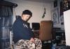 2人のビートメイカーILL SUGI&TAJIMA HALが『ILLMAHAL』をリリース