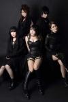 """ガールズ・メタル・バンド""""THE SHEGLAPES""""、1stフル・アルバム『SEIREN』リリース"""