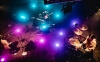 "UNCHAIN、配信ライヴで最新アルバム全曲を含む全15曲を""本能""でパフォーマンス"