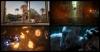 デヴィッド・フィンチャー製作総指揮のNetflix短編アニメ『ラブ、デス&ロボット』予告編公開
