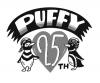PUFFY、デビュー25周年記念BOX発売 「PUFFY 5×5 MOVIE」を5週連続公開