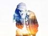 HAN-KUN、映画『未来へのかたち』主題歌含むEPリリース 映画シーンとコラボしたSPOT映像公開