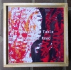 Dissecting Table、『Down The Road Box Set』リリース