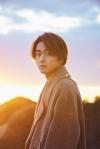 劇団EXILE佐藤寛太、初のパーソナルブック『NEXT BREAK』発売 北村匠海がカメラマンで参加