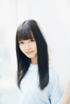 元乃木坂46メンバーで現心理カウンセラーの中元日芽香、初の自叙伝発売決定 本人コメントも