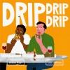 kim taehoon、Gokou Kuytを迎えた「DRIP DRIP DRIP」配信リリース