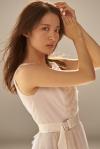 小松未可子、ニュー・シングル「悔しいことは蹴っ飛ばせ」MVをフル・サイズで公開