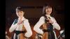 日向坂46、5thシングル「君しか勝たん」共通カップリング曲「声の足跡」MV公開