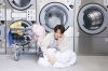 西山宏太朗、2ndミニ・アルバム『Laundry』発売決定