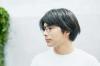 須澤紀信、最新作EP発売決定 先行シングル「希望のうた」配信開始&MV公開