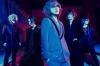 the GazettE、10thアルバム『MASS』の最新アーティスト写真公開