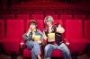 angela、ニュー・アルバム『Battle & Message』試聴動画公開&発売直前特番の配信決定