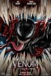 マーベル最新作『ヴェノム: レット・ゼア・ビー・カーネイジ』予告映像&海外版ポスター公開