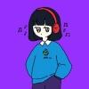 """シンガー・ソングライター""""はしメロ""""、SNSで話題の楽曲「ナイナイラブ」をデジタル・リリース"""