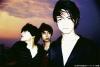 L'Arc〜en〜Ciel初の東京ドーム公演〈1997 REINCARNATION〉がWOWOWにて放送