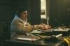 Nulbarich、Beats by Dr. Dreによる楽曲制作の舞台裏に迫るドキュメンタリー映像を公開