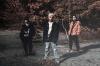 """札幌発オルタナティブ・バンド""""CVLTE""""、1stアルバムのリード曲「heartbreak.」配信開始"""