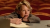 ムーミン作者トーベ・ヤンソンを描く映画『TOVE/トーベ』10月公開決定 特報&場面写真公開