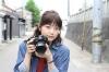 深川麻衣主演×熊澤尚人監督映画『おもいで写眞』Blu-ray&DVD化決定