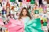 西野カナ、サブスク全曲解禁 アルバム・カップリングの未配信106曲を追加 「恋する気持ち」MV公開も