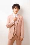 辰巳ゆうと、「誘われてエデン/望郷」新装盤がオリコン週間演歌・歌謡シングルランキングで再び第1位を獲得