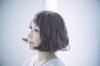 矢野顕子、デビュー45周年を飾るオリジナル・アルバム『音楽はおくりもの』リリース