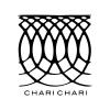 Kaoru Inoue(井上薫)によるChari Chari、ニュー・アルバムをリリース