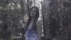 プリシラ・アーン、オリジナル曲と山下達郎「RIDE ON TIME」日本語カヴァーを配信&7インチで発売
