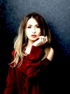 IBUKI、約2年半ぶりとなる3rdシングル「夢限像-MUGENZOU」リリース