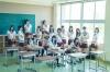 NGT48、にいがた総おどり20周年記念コラボ・ソング「Awesome」のティザー映像公開
