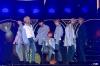 BTS、iKONら出演 〈SBS SUPER CONCERT in 台北 2018〉エムオン!で日本初放送