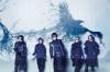 アリス九號.、新曲「AFTER DARK」MV公開 結成17周年記念公演の詳細発表