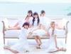 ARCANA PROJECT、3rdシングル「たゆたえ、七色」MV&ジャケット&INDEX公開